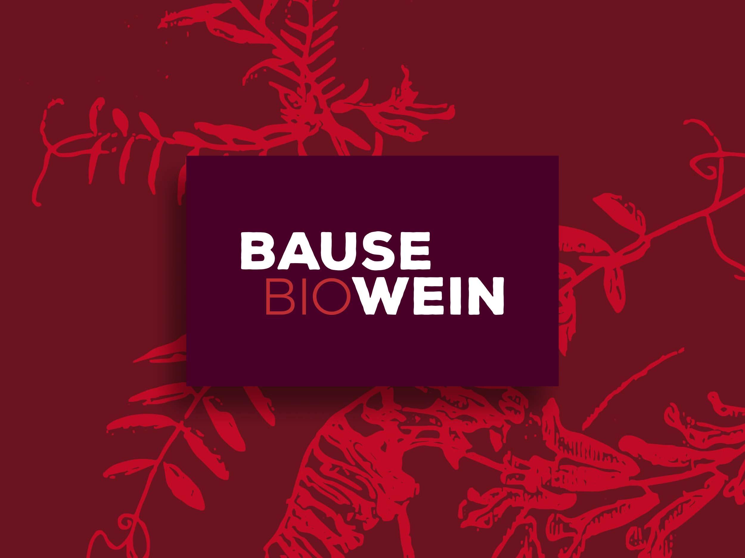 Biobausewein Hotel & Weingut