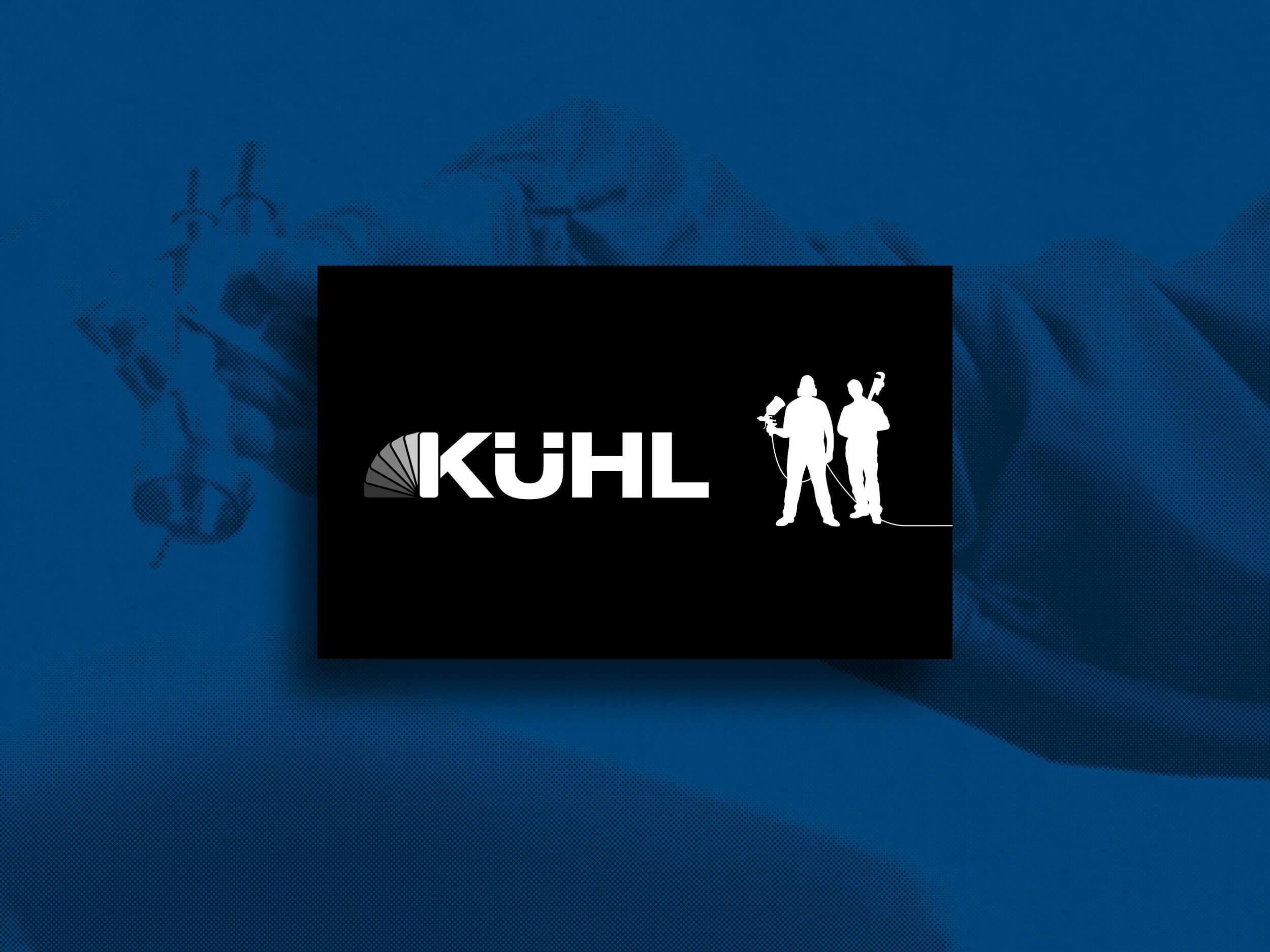 Kühl GmbH