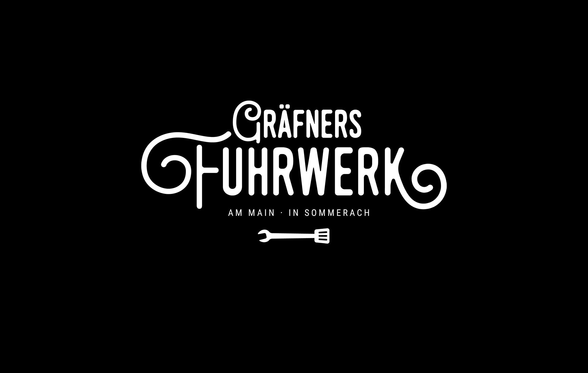 gräfners_fuhrwerk_logo