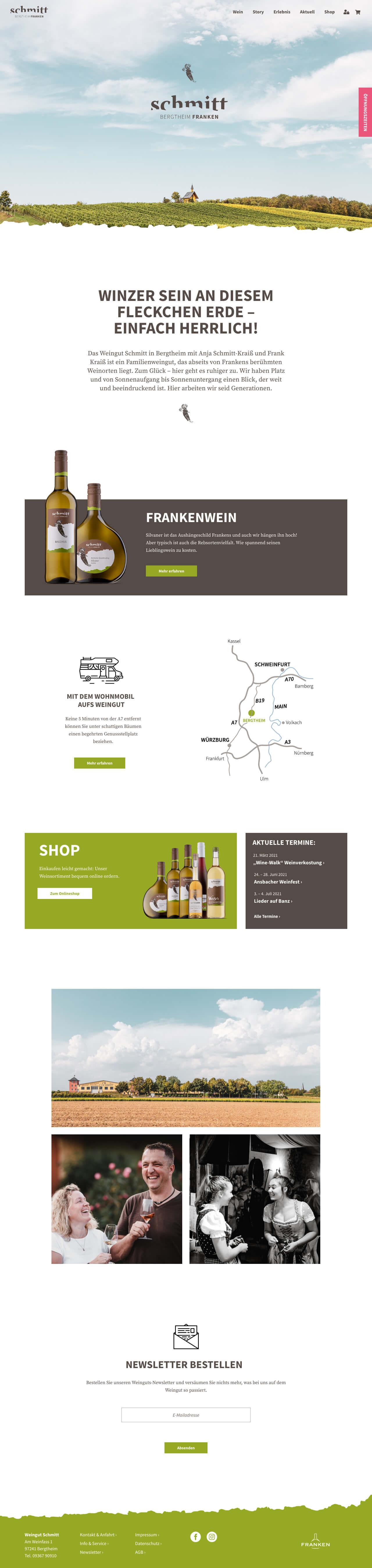 weingut-schmitt-website