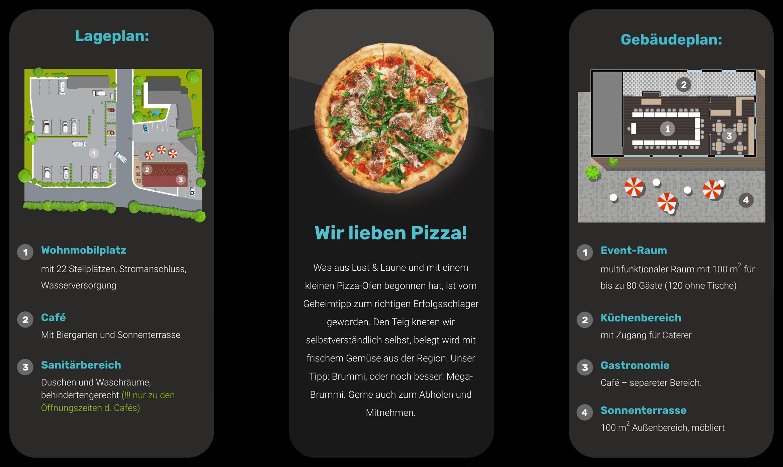 fuhrwerk-website-mobile