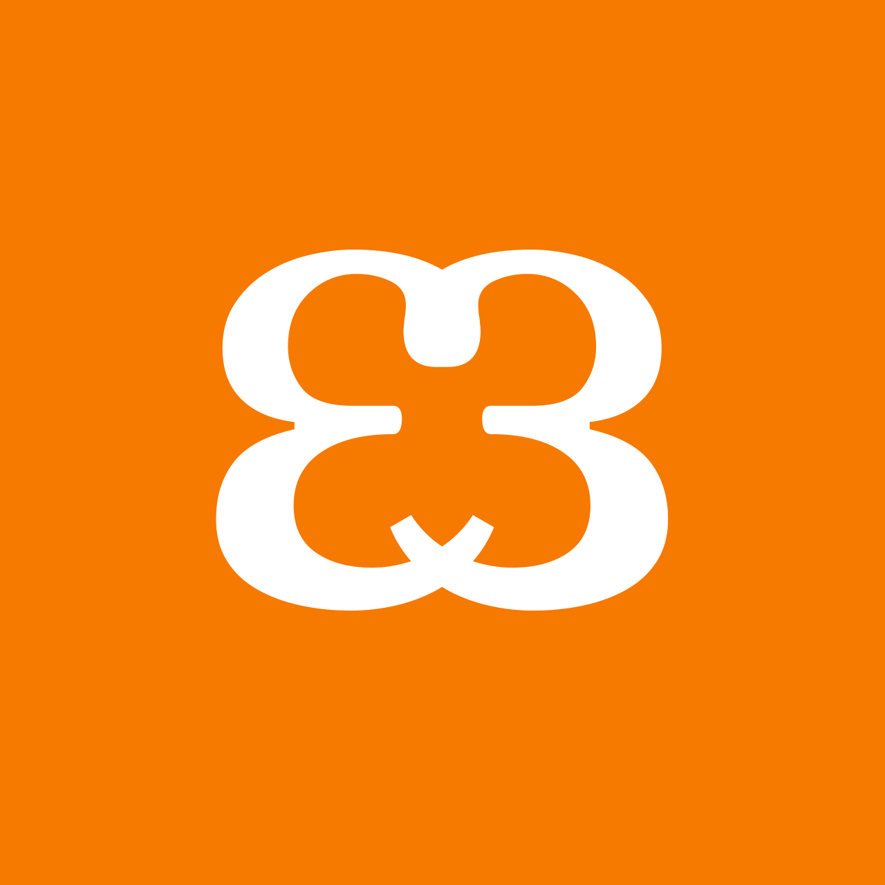 bumm_logo_bildmarke