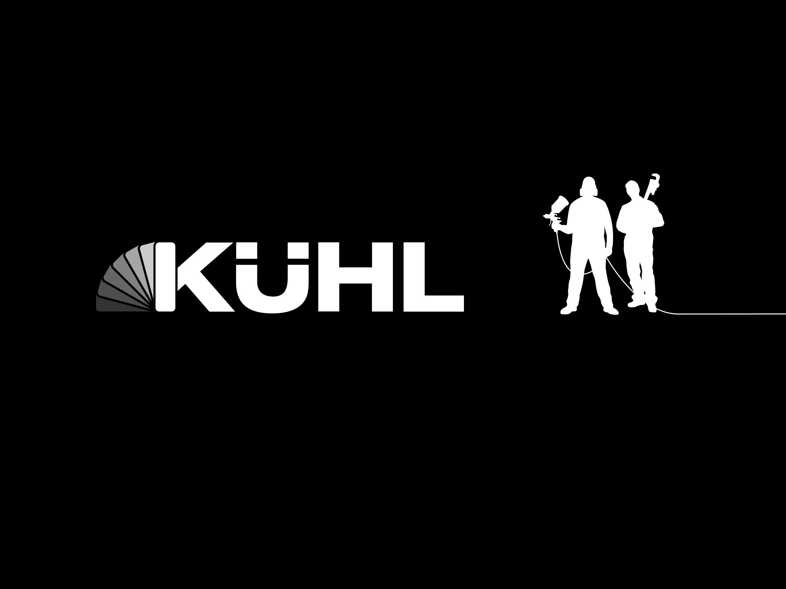 kühl-logo