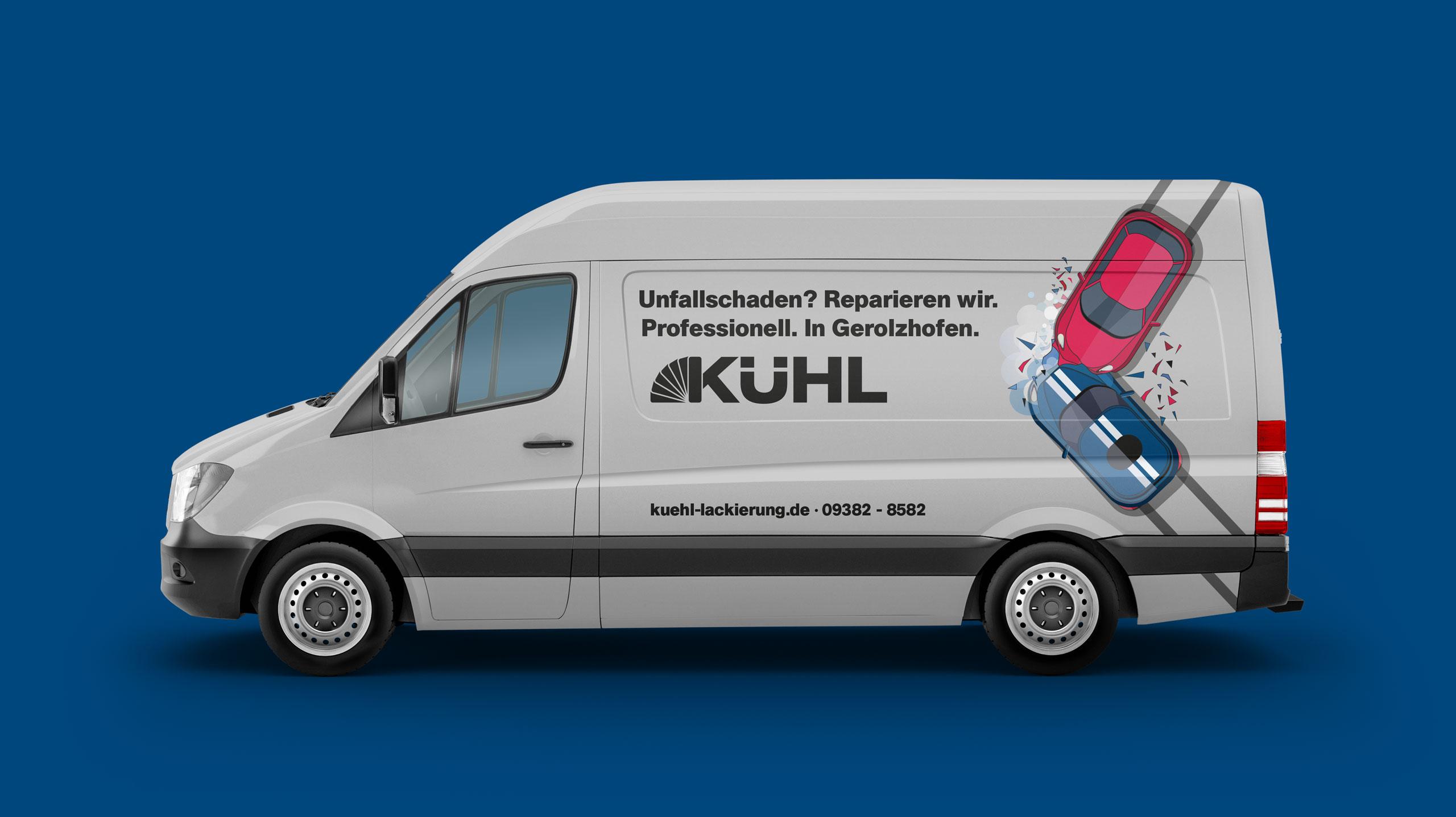kühl_sprinter