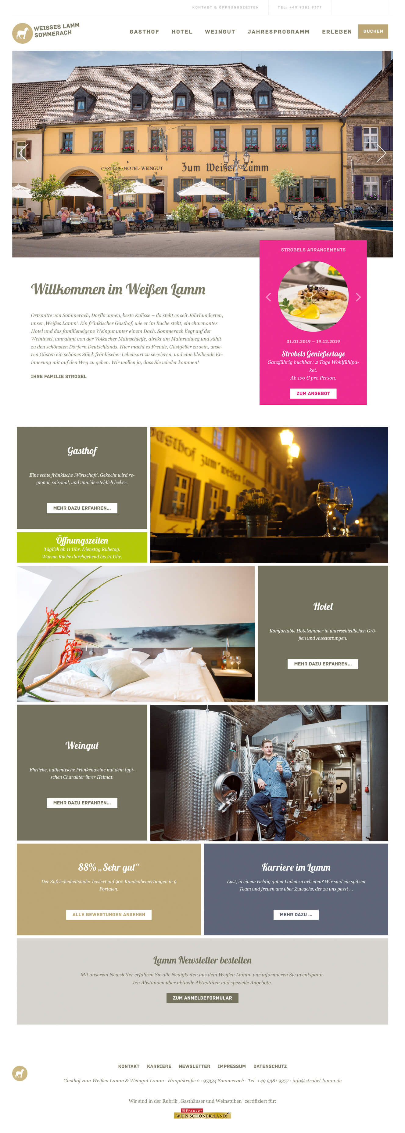 strobel_home_desktop