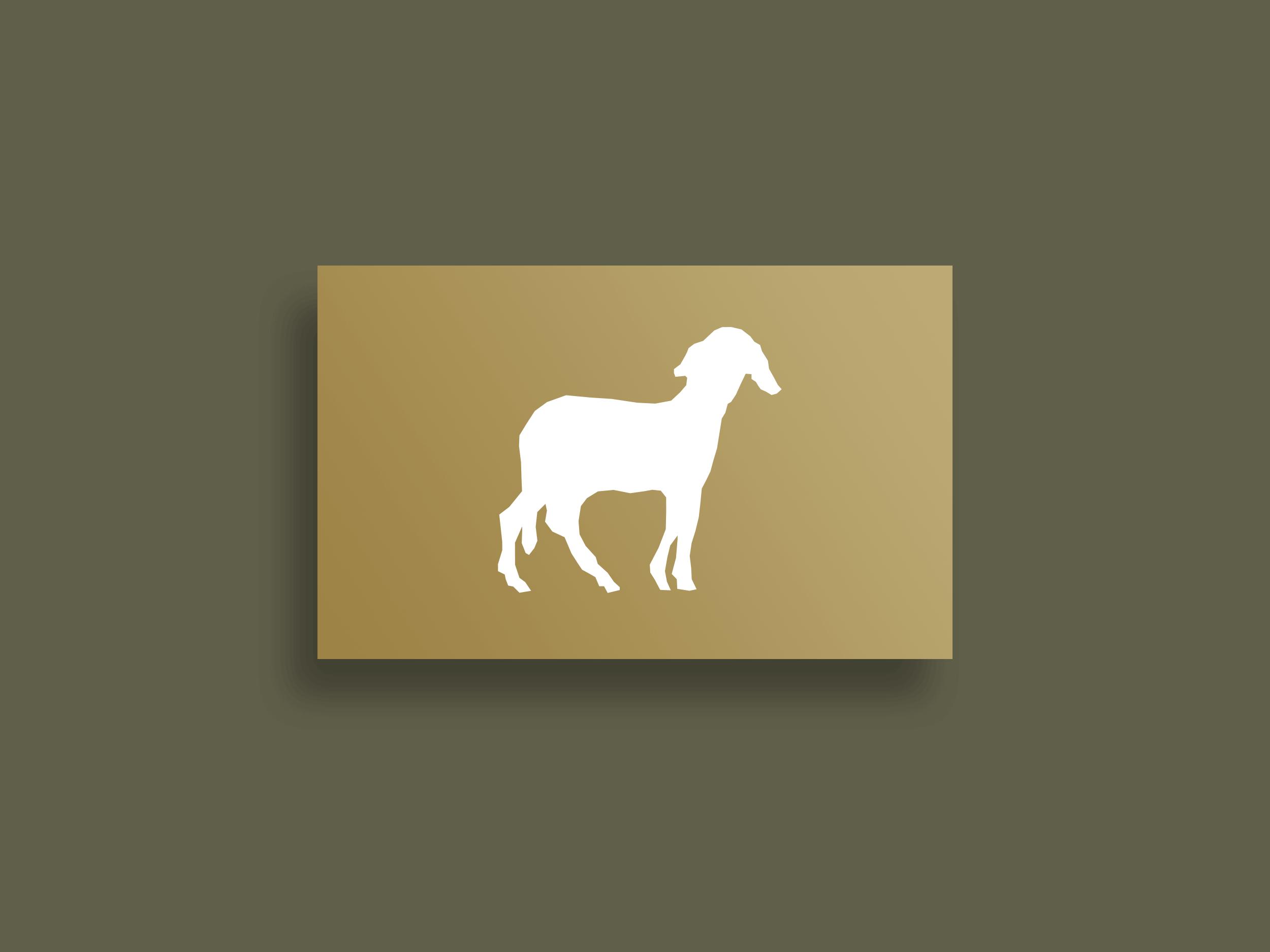 Weißes Lamm, Sommerach