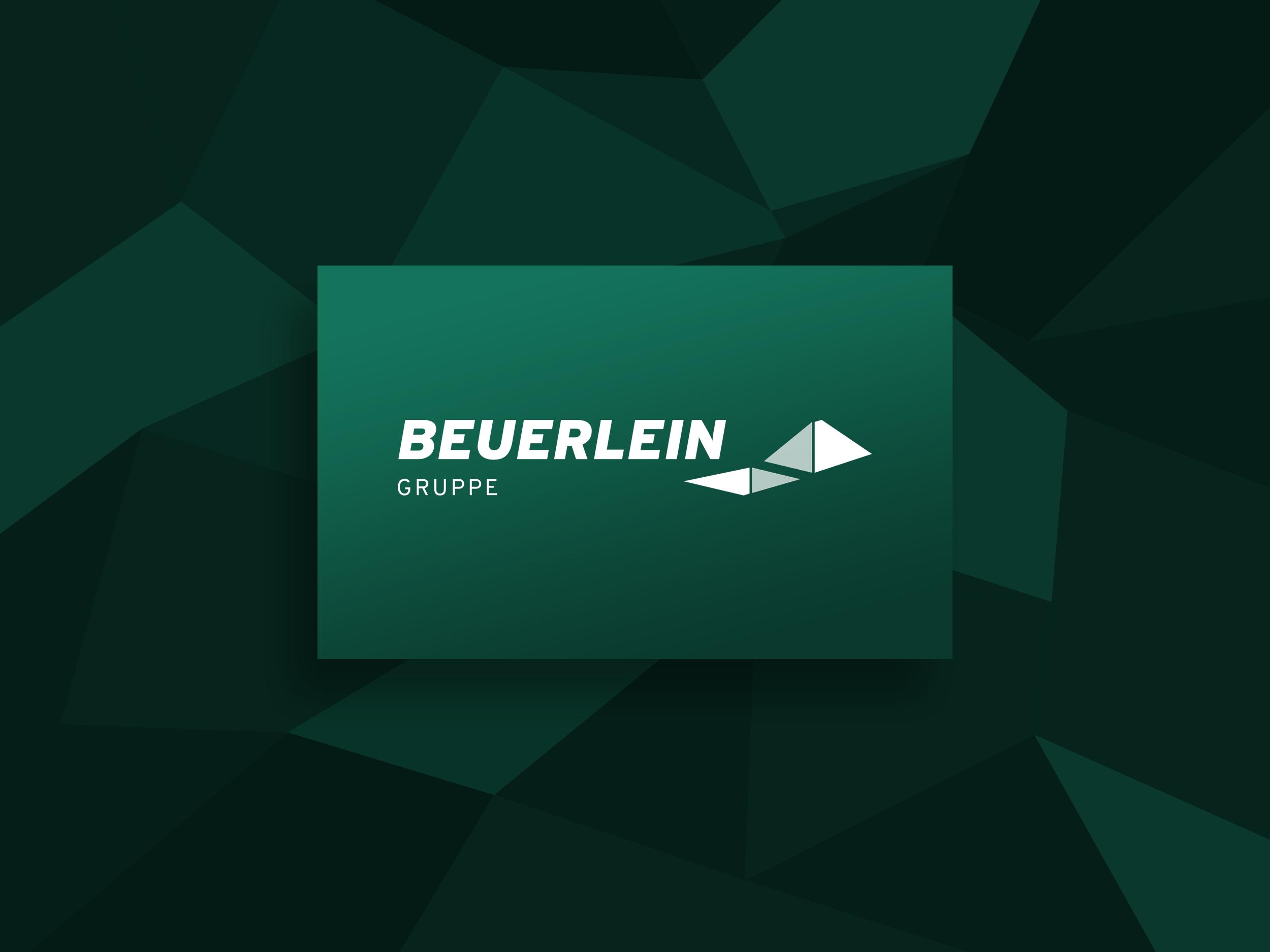 Beuerlein-Gruppe