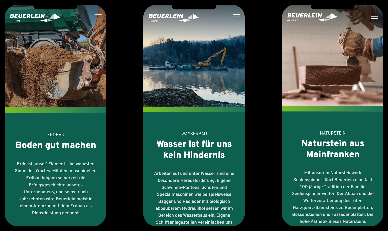beuerlein_mobile