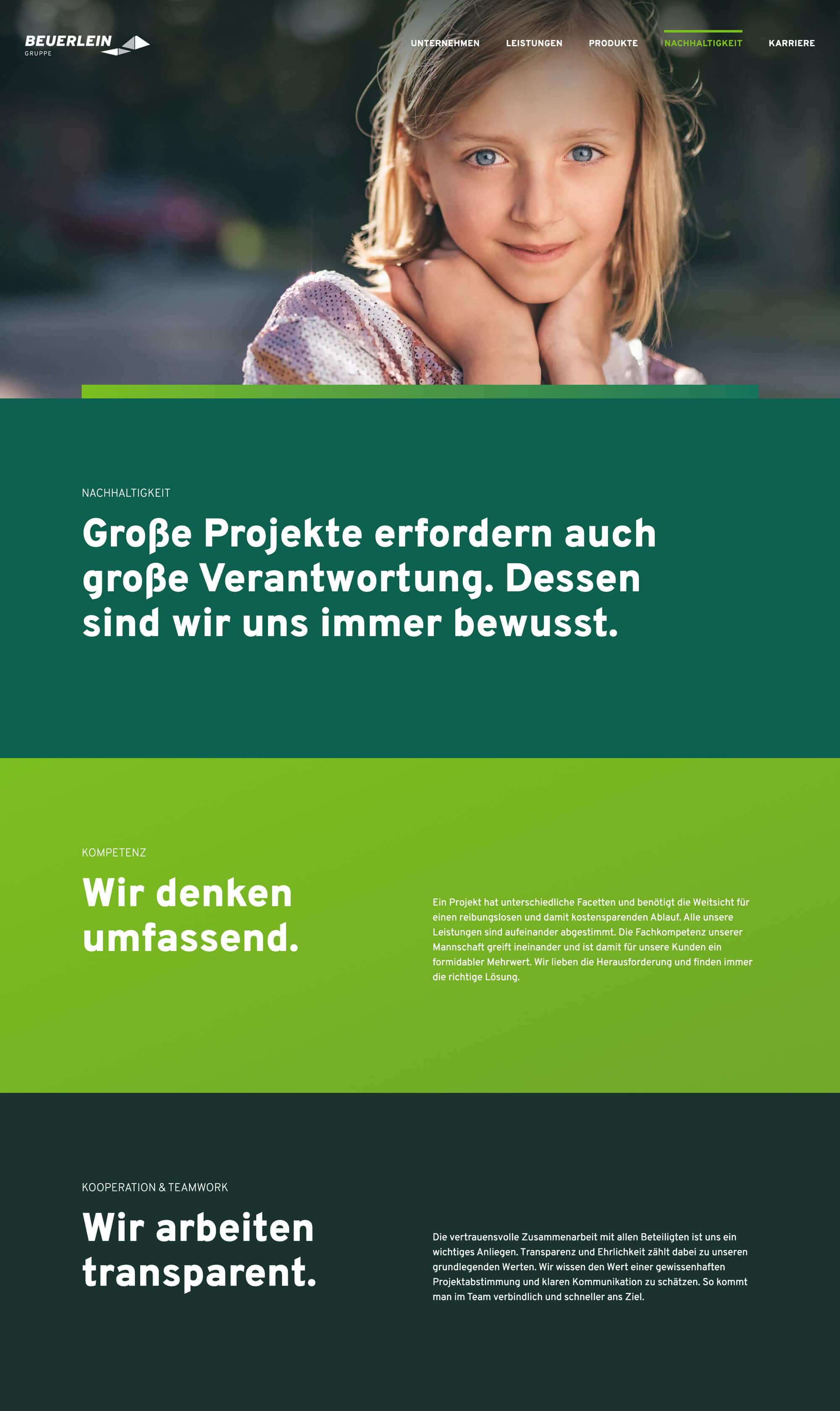 beuerlein_nachhaltigkeit