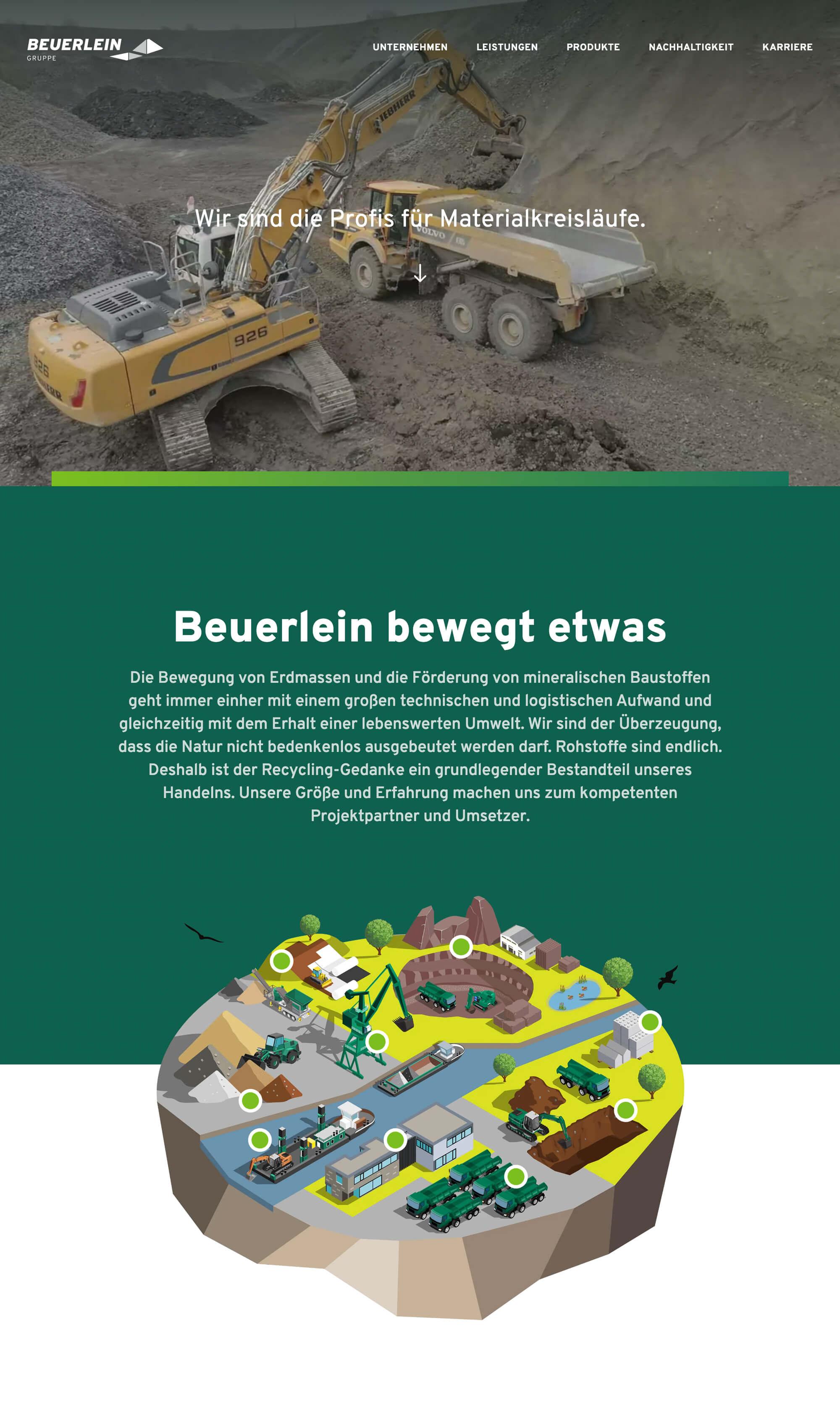 beuerlein_website_01