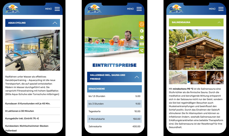 geomaris_website_mobile